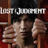 🔍 Torna a vestire i panni del detective Yagami in Lost Judgment, seguito dell'acclamato Judgment, spin-off della serie Yakuza!  Affronta i nemici che incontrerai con 3 stili di combattimento: 🦩 Gru, 🐯 Tigre e il nuovissimo stile del 🐍 Serpente  Prenota ora la tua copia e ricevila direttamente a casa tua entro il 24 Settembre 2021 PS5 👉 https://bit.ly/2SvR8XL PS4 👉 https://bit.ly/3xV525X Xbox ONE / Series X 👉 https://bit.ly/3hacjcg  Per info e ordini: TEL 059650846 Whatsapp/Telegram 3518570105 E-mail info@jollyrogerbay.it  📦 Spedizione in tutta Italia con Corriere Espresso.  Jolly Roger Bay Videogames - Carpi (MO) 🛣 Via Monchio 6 -Carpi MO ⌚ orario continuato lun/sab 10:30 - 19:30  #judgment #lostjudgment #sega #kochmedia #rgg #rggstudio #kamurocho #yokohama